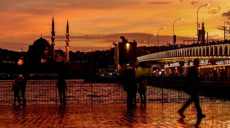 Turkey rocket attack, Turkey attack fish, Turkey, Turkey kurds, turkey explosion, Turkey terror, news, latest news, Turkey news, world news, international news