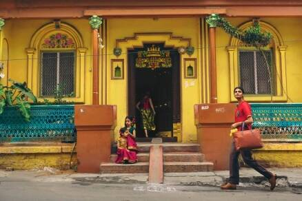 Arjun Kamath, Bengaluru, bangalore, Arjun Kamath photos, Arjun Kamath photo series, Arjun Kamath bengaluru photos, Arjun Kamath bengaluru project, Nam Ooru Bengaluru, arjun kamath Nam Ooru Bengaluru, bengalore old city, bengaluru old city photos, latest news, trending news, india photos,