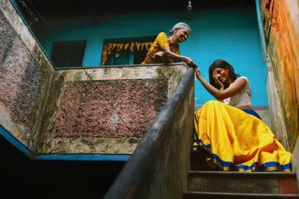 Arjun Kamath, Bengaluru, bangalore, Arjun Kamath photos, Arjun Kamath photo series, Arjun Kamath bengaluru photos, Arjun Kamath bengaluru project, Nam Ooru Bengaluru, arjun kamath Nam Ooru Bengaluru, bengalore old city, bengaluru old city photos, latest news, trending news, india photos,