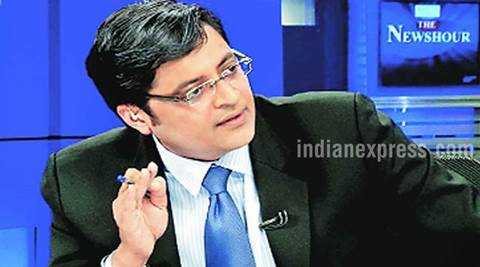 Arnab Goswami to get Y category security cover over threat ...