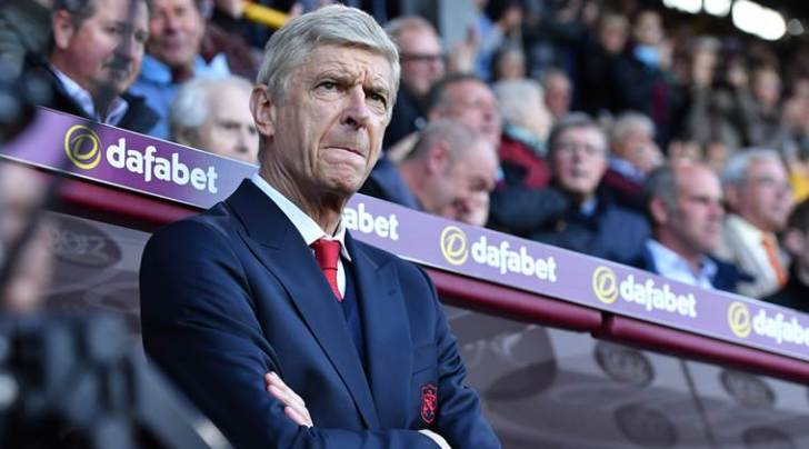 Arsenal, Arsene Wenger, Wenger, Arsenal Arsene Wenger, Wenger contract, Arsene Wenger contract, Premier League, Arsenal CEO, Football news, Football