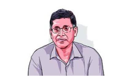 delhi confidential, arvind subramanian, chief economic advisor, economic survey, minorities, bjp, north east, presidential cavalcade, indian express