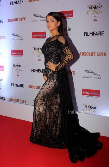 Katrina Kaif, Deepika Padukone, Alia Bhatt: Fashion hits and misses of the week (October 16– October 22)