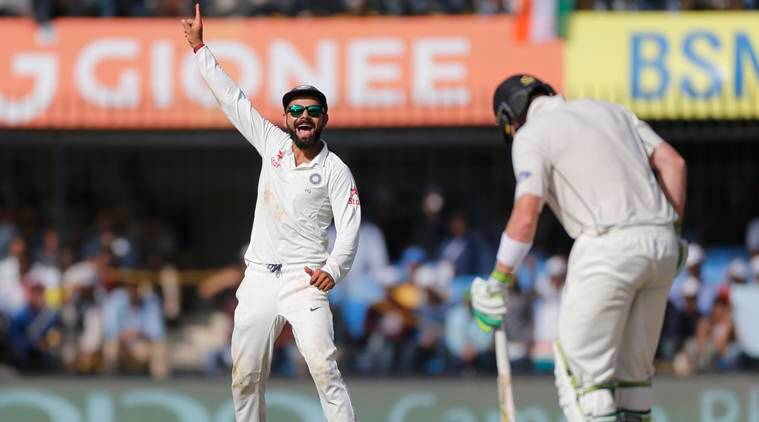 india vs new zealand, ind vs nz, india new zealand, india vs new zealand score, r ashwin, ashwin, virat kohli, cricket news, cricket score, cricket