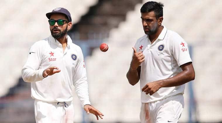 ashwin, r ashwin, icc rankings, test rankings, cricket rankings, india rankings, india cricket rankings, cricket news, cricket