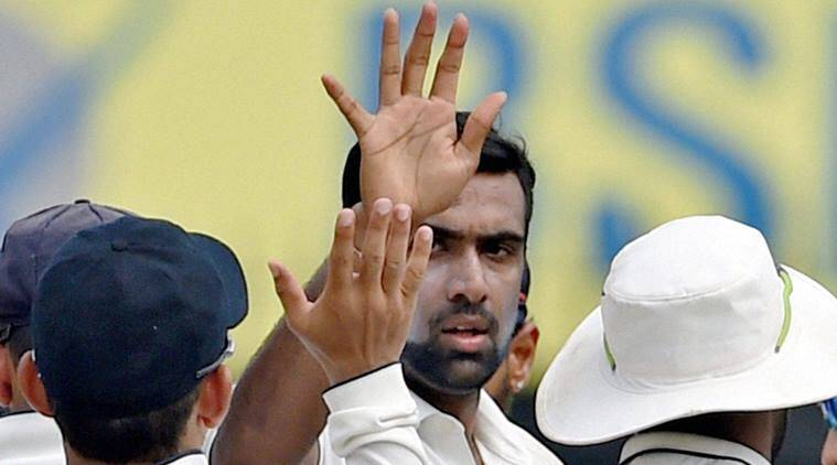 india vs new zealand, india vs new zealand third test, ind vs nz, india vs new zealand day 3 stats, india vs new zealand Indore, indore test, r ashwin, ashwin, ashwin vs new zealand, cricket news, sports news