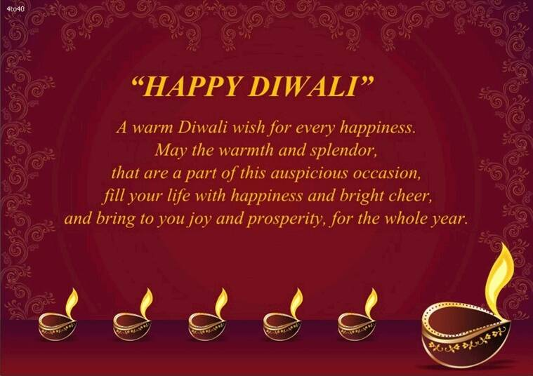 Happy diwali 2016 images sms messages wishes quotes whatsapp source askideas m4hsunfo