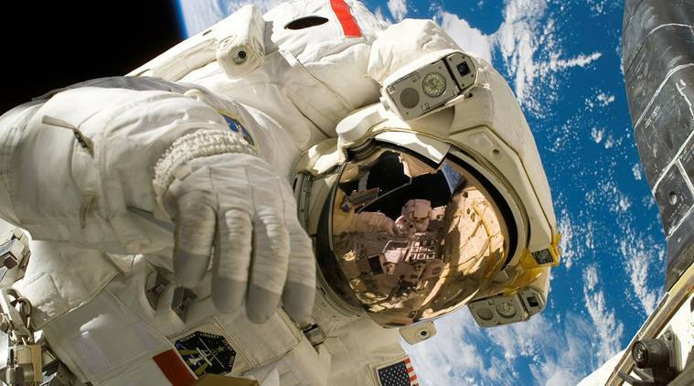 yoga, yoga spinal chord, spinal stiffness, spinal stiffness in astronaut, latest news, latest lifetyle news,