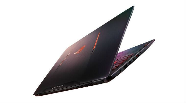 asus, republic of gamers, asus rog gl502vs launch, rog g752vs india launch, gl502vs specs, gl502vs features, g752vs specs, g752vs features, gaming laptops, gaming laptops india, gl502vs india price, g752vs india price, technology, technology news