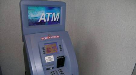 ATM keypads located in laundromats and stores had the highest number of biomarkers with the most prominent being Lactobacillales (lactic acid bacteria), which is usually found in decomposing plants or milk products.
