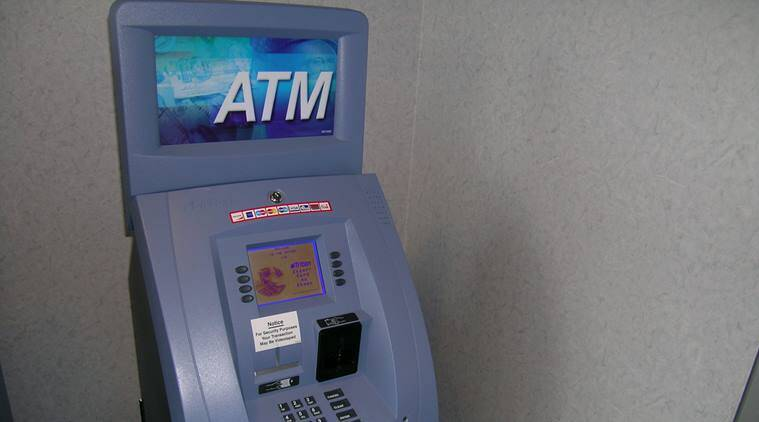 Reserve bank of India, RBI, Mumbai, Maharashtra ATM, ATM, automated teller machines, RBI data, maharashtra news, Mumbai news, India news