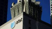 AT&T to acquire Time Warner for 80 billion: Report
