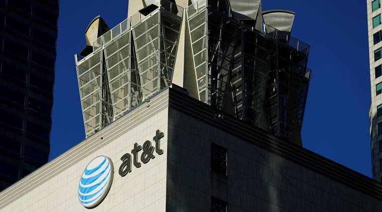 AT&T, AT&T time warner, Time warner, Time warner merger with AT&T, HBO,  TNT, TBS, CNN, warner bros, latest news, latest business news