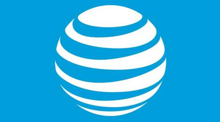 AT&T, AT&T Time Warner, Time Warner, AT&T to buy Time Warner, AT&T buys Time Warner, AT&T news, Time Warner news, business news, world news, indian express