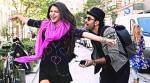 Ae Dil Hai Mushkil music review: Play on a Loop