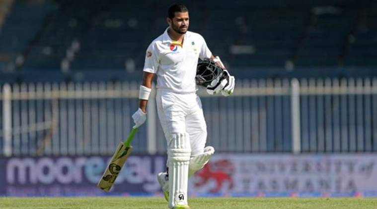 Pakistan vs West Indies, West Indies vs Pakistan, Pak vs WI, Pak vs WI Test, Azhar Ali, Sami Aslam, Cricket news, Cricket