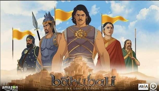 baahubali conclusion, baahubali sequel, baahubali game, baahubali comics, baahubali book. baahubali video