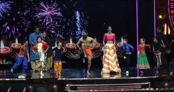 Baba Ramdev, Baba Ramdev dance, Baba Ramdev moves, Baba Ramdev pics, Baba Ramdev super dancer, Baba Ramdev yoga, Baba Ramdev yoga moves, Baba Ramdev funny pics