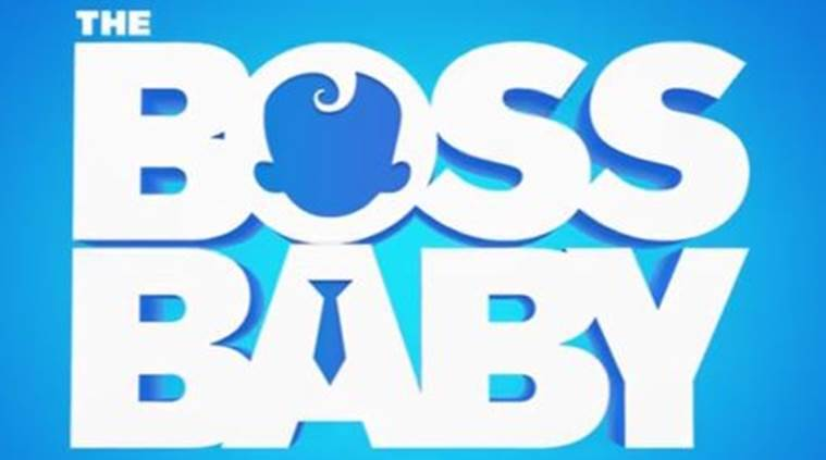 baby boss trailer, animation, hollywood