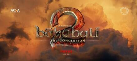 baahubali 2, baahubali 2 poster, baahubali 2 live, baahubali 2 first look, baahubali pictures, baahubali news, rajamouli bahubali, prabhas baahubali, rana baahubali, tollwyood news, entertainment news