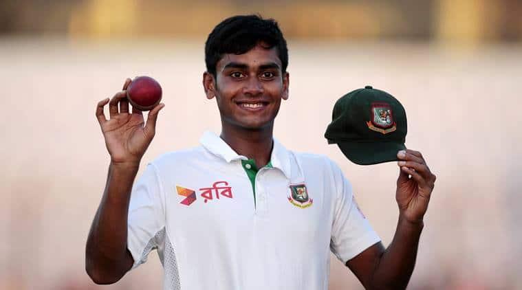 Bangladesh, Bangladesh cricket team, England, England cricket team, Bangladesh vs England, Bangladesh England Test, Bangladesh England Chittagong Test, Moeen Ali, Mehedi Hasan, Shakib Al Hasan, cricket, cricket news, sports, sports news