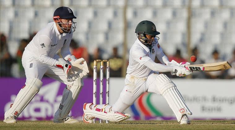 live cricket score, live cricket, cricket live score, bangladesh vs england live, live bangladesh vs england, ban vs eng 1st test live, live cricket streaming, cricket