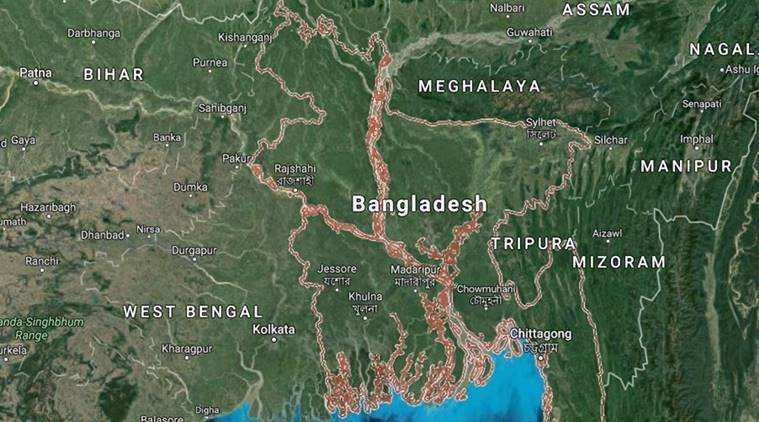 Attack on Hindus, Bangaladesh attack on Hindus, Bangaldesh violence, Bangladesh news, latest news, International news, Latest news, World news