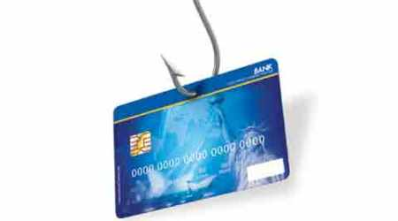 Multiple banks hit: 3.2 million debit cards compromised; how it happened, what happens now