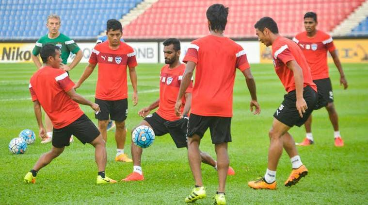 live football score, live football, live football streaming, bengaluru fc live score, bangalore live score, bengaluru afc cup live score, bengaluru fc live streaming, afc cup live score, afc cup live streaming, bengaluru vs johor live score, bengaluru vs johor live updates, football, football news, sports, sports news