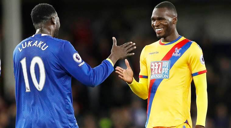 everton, everton vs crystal palace, crystal palace vs everton, benteke, lukaku, football news, football