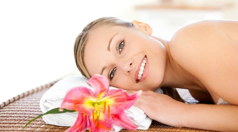 Winter care tips: How to take care of dry skin and brittle ...