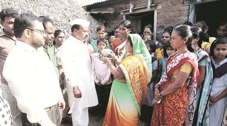 Bhai Dooj, Bhau Beej, bhau, widows, widow survival, Kamdhenu, pune news, india news