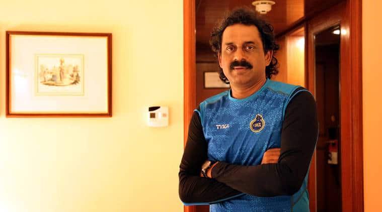 Delhi vs Karnataka, Karnataka vs Delhi, Delhi vs Karnataka Ranji Trophy, Delhi vs Karnataka result, KP Bhaskar, Bhaskar, Ranji Trophy 2016, Ranji Trophy, Cricket news, Cricket
