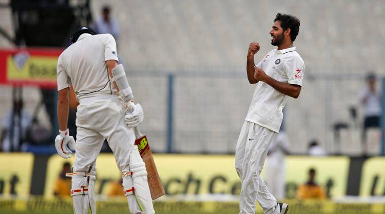 BCCI congratulates India on becoming No.1 Test team