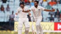 India vs New Zealand, Ind vs nz, ind vs nz 2nd test, ind vs nz Kolkata test, ind vs nz day 2, ind vs nz highlights, ind vs nz photos, India vs New Zealand photos, India cricket, New Zealand cricket team, India vs nz score, ind vs nz highlights, Cricket news, Cricket