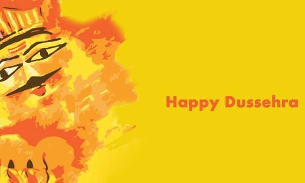 Happy dussehra 2016 smses wishes whatsapp messages and facebook source birdstone m4hsunfo