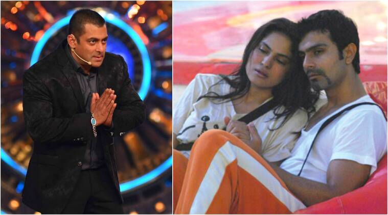 bigg boss, bigg boss 10, bigg boss season 10, bigg boss salman khan, salman khan, salman khan bigg boss, bigg boss recap, bigg boss all seasons, bigg boss season 1 to 9, bigg boss contestants, bigg boss controversies, bigg boss winners, bigg boss participants, bigg boss rakhi sawant, bigg boss krk, bigg boss dolly bindra, bigg boss show, bigg boss controversial show, bigg boss television, bigg boss telecast date, bigg boss date, bigg boss new season, bigg boss 2006, bigg boss all seasons, television news, bigg boss news, entertainment updates, indian express, indian express news