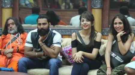 bigg boss 10, bigg boss contestants