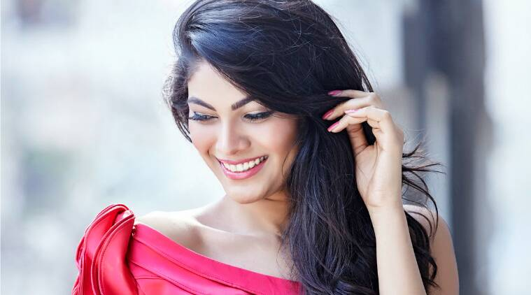 bigg boss 10, lopamudra raut, bigg boss lopamudra raut, bigg boss updates, lopamudra raut biography, lopamudra raut bigg boss contestant, lopamudra raut pageant, lopamudra raut contest, bigg boss 10 news, television news, indian express news, indian express, entertainment news