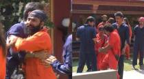 Bigg Boss 10 October 26 preview: Manu Punjabi physically assaults Rohan Mehra