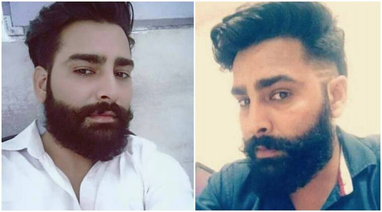 bigg boss, bigg boss manveer gujjar, manveer gujjar noida bigg boss, manveer gujjar, manveer gujjar manoj kumar baisoya, manveer gujjar village bigg boss, manveer gujjar salman khan, bigg boss salman khan, salman khan show, bigg boss 10, manveer gujjar bigg boss promo, manveer gujjar promo, manveer gujjar bigg boss contestant, bigg boss confirmed contestants, bigg boss confirmed list, bigg boss 10 salman khan, bigg boss salman khan, bigg boss 10 news, bigg boss news, bigg boss participants, bigg boss celebrities, bigg boss common man list, bigg boss auditions, bigg boss october 16, bigg boss date, bigg boss premiere, bigg boss telecast, bigg boss colors, television news, indian express, indian express news