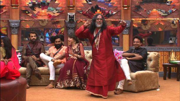 Bigg Boss 10 October 30th episode highlight: After elimination, this is what Akanksha Sharma said