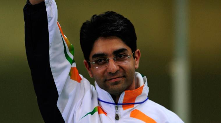 abhinav bindra, bindra, india pakistan, india pakistan matches, india pakistan sports, india pakstan ties, india pakistan relations, sports news