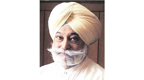 Punjab Congress leading in pre-poll survey but can't get complacent: Bir Devinder Singh
