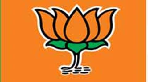 surat, surat congress leaders, congress women leaders, join BJP, gujarat BJP, india news, indian express news