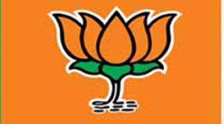 Surat: Ten Congress women leaders join BJP
