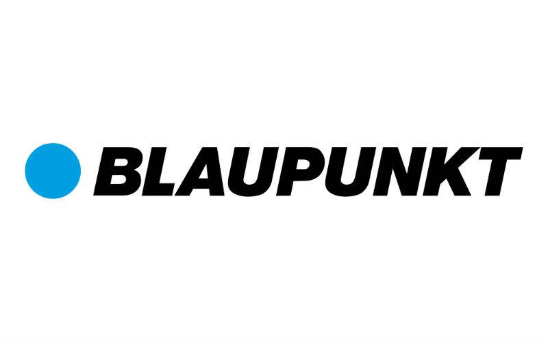 Blaunpunkt, Blaupunkt mobile phone accessories, mobile phones, blaupunkt mobile accessories launch, blaupunkt smartphones, smartwatches, gadgets, tech news, technology