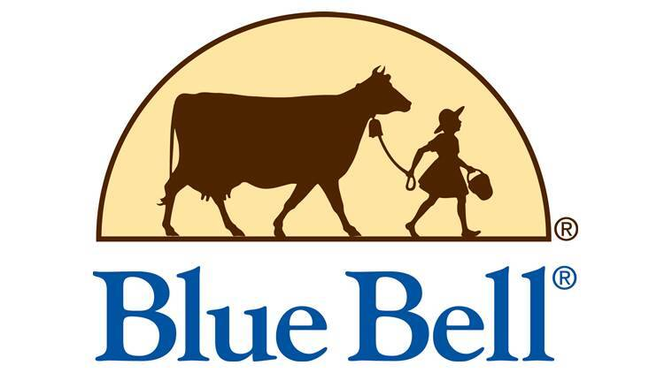blue bell, blue bell Iowa, Aspen Hills' cookie dough, Blue Bell, Blue bell texas, blue bell icecream latest news, latest world news, business news