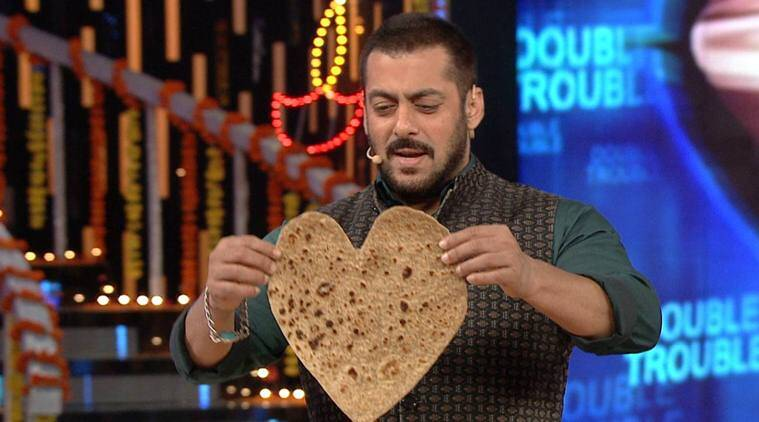 Bigg Boss, Bigg Boss 10, salman khan, Bigg Boss news, Bigg Boss updates, Bigg Boss success, Bigg Boss seasons, Bigg Boss season 10, Bigg Boss popularity, why big boss so popular, why big boss so successful, why big boss addictive, big boss addictive, big boss winners, Bigg Boss controversies, Bigg Boss twists, Bigg Boss contestants, Bigg Boss 10, Bigg Boss 10 news, Bigg Boss 10 updates, Bigg Boss 10 success, salman khan big boss, salman khan big boss 10, big boss 10 salman khan, salman khan host, entertainment news, indian express, indian express news