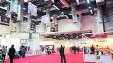 European Higher Education Fair in Delhi witnesses world rank universities fromEU